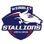 stallions_152px